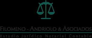 logo-Filomeno-Andriolo-y-asociados